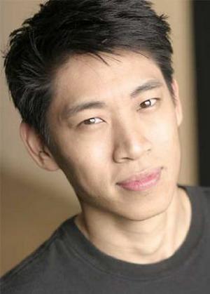 Ховард Чан - Chinese Sheldon