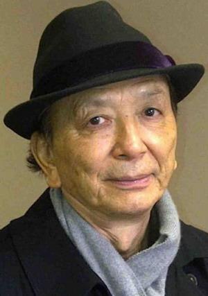 Джеймс Хонг - Chen